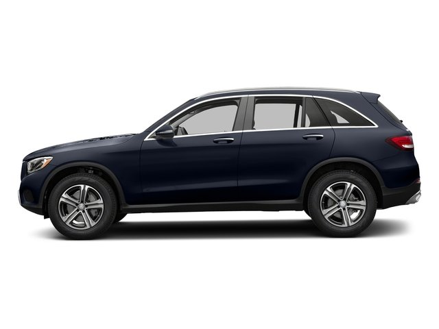 2018 mercedes benz glc. delighful glc new 2018 mercedesbenz glc 300 inside mercedes benz glc